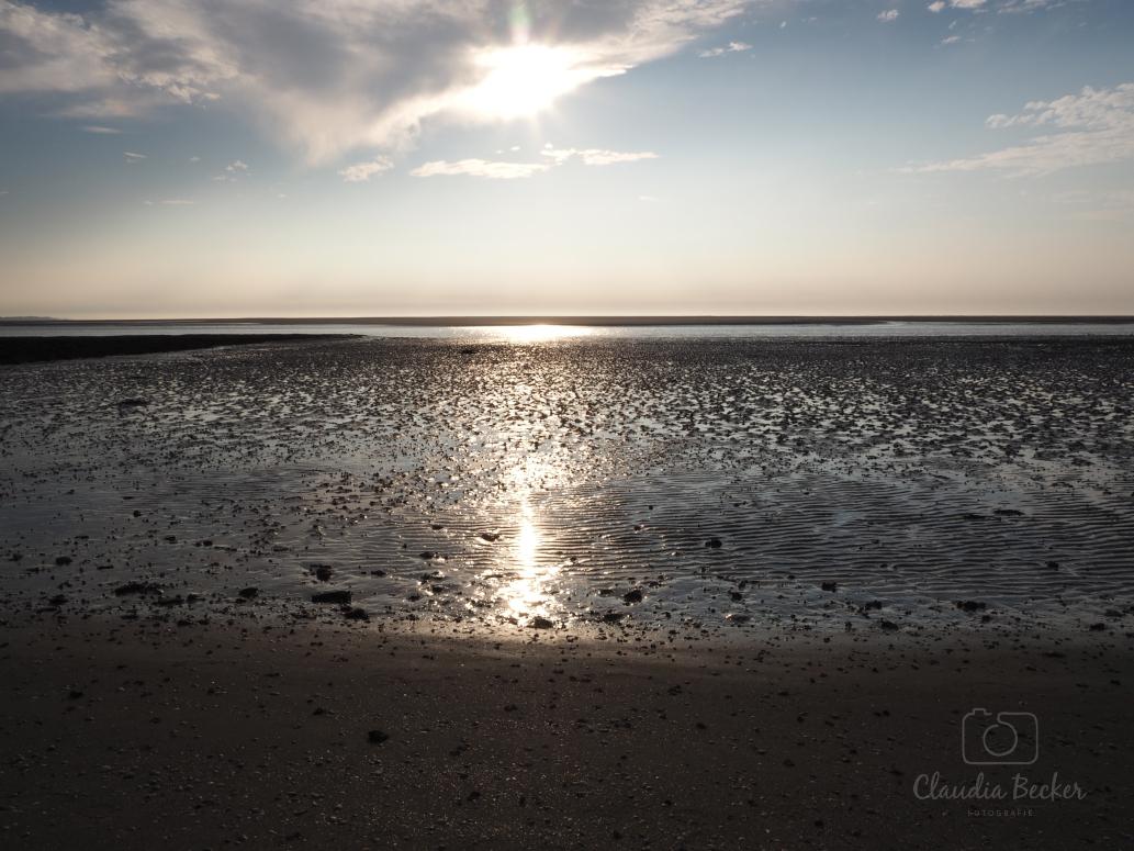Spiekeroog-Strand-1