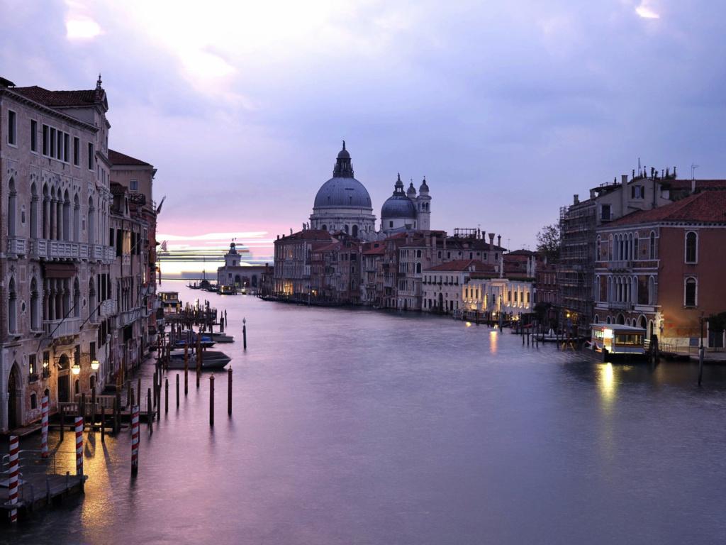 Venedig-1-Brücke-Accademia
