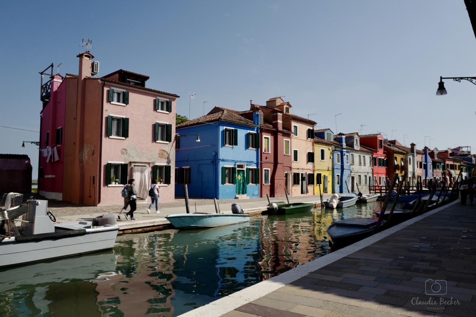 Venedig-1-Burano
