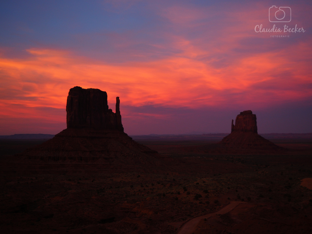 monument-valley-4